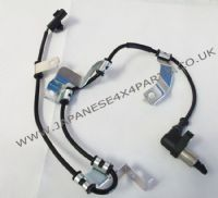 Mitsubishi L200 Pick Up 3.0P K76 (1996-06/2002) - Front ABS Speed Anti Skid Sensor L/H